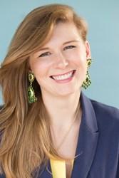 Lauren Kwedar Cockerell joins Consuro as Dir of PR