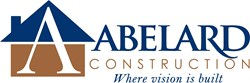Abelard Construction 1.888.260.ROOF www.AbelardConstruction.com