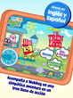 Wubbzy's Train Adventure/Wubbzy y El Tren Loco Now Available in English and Spanish