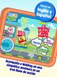 Wubbzy's Train Adventure/Wubbzy y El Tren Loco Now Available in English and Spanish