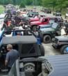 4WD Jeep Jam Jeep lift kits Jeep clothing
