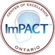 "ImPACT® Designates Shift Concussion Management, Inc., an ""Ontario..."