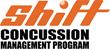 Shift Concussion Management, Inc.