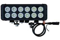 High Power LED Light Offers Boaters Energy Efficient Alternative to Halogen Lights