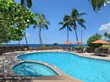 Poipu Beach condos up to 50% off through December 15.