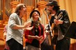 Mile of Music Debut an Overwhelming Success, Norah Jones Makes Special...