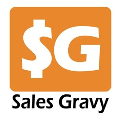 Sales Gravy Sales Job Search and Sales Employment
