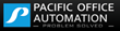 Pacific Office Automation Receives Portland Business Journal's...