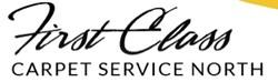 FIRST CLASS CARPET SERVICE | The Best Seattle Carpet Cleaners | http://www.firstclasscarpetservice.net. | http://www.firstclasscarpetservice.net. |