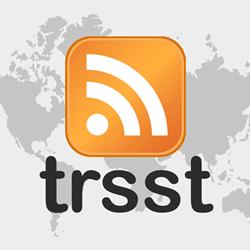 trsst.com