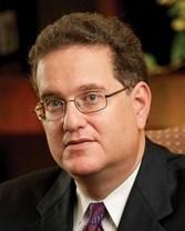 Florida mediator Michael S. Orfinger