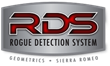 New Rogue Detection Security System (RDS) Could Effectively Protect...