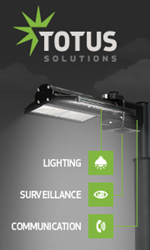 TOTUS Security Platforms . : totus lighting - www.canuckmediamonitor.org