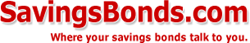 SavingsBonds.com offers a free savings bond calculator with a complimentary, personalized, color-coded, printed Bond Inventory Report, an extensive savings bond information center, provides current series EE and I bonds rates, lost bond and re-issue.