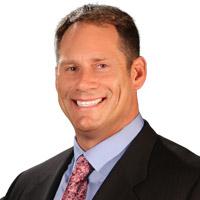 Personal Injury Attorney Glen Lerner