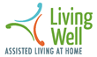 Living Well Assisted Living at Home Receives Best of Home Care®...