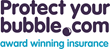 Protect Your Bubble is Giving Away a New Samsung Galaxy S5