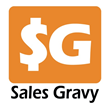 Sales Expert, Mike Brooks, to Host Sales Gravy Webinar: 'Conquer the...