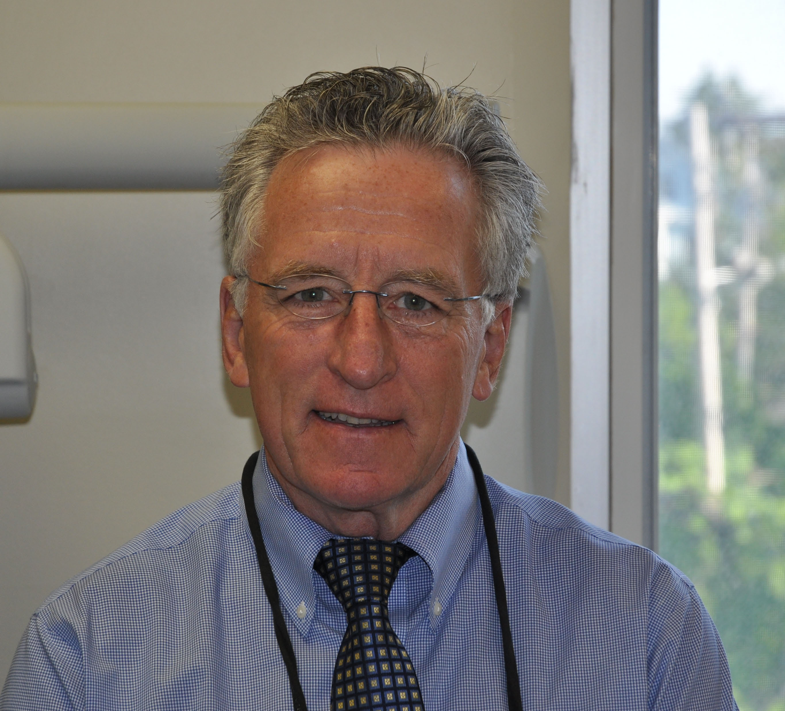 Dr Thomas Mone Now Offers Alternative Option To Treat