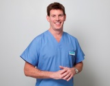 Dr Ross Perry