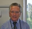 Dr. Thomas Mone Now Provides Laser Gum Surgery to Boston, MA...