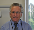 Dr. Thomas Mone Reminds Patients of the Link Between Pancreatic Cancer...