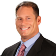 Glen Lerner Injury Attorneys Are Community Sponsors of the 2015...