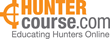 Minnesota Department of Natural Resources Launches Next Generation of Online Hunter Education
