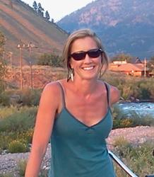 Kate Dircksen