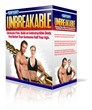 "Strength Training Workouts | How ""Unbreakable"" Helps People Get The..."