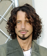 Chris Cornell Tickets for Atlantic City, NJ, and New York, NY Are on Sale Now at Doremitickets.com