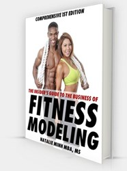 fitness modeling how the insider s guide to the business of fitness modeling