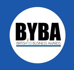Lovestruck wins Best International Business 2013