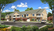 NorSouth Constructs Building Luxury Apartments in Suburban Augusta -...