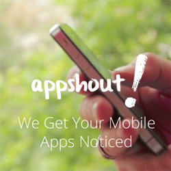 appshout!
