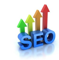 Swags Galore SEO