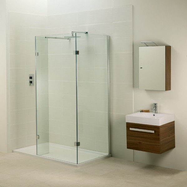 Bella Bathrooms Ramps Up The Savings On Aquadart Designer Shower ...