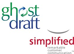 GhostDraft Inc. and Simplified Communications Group