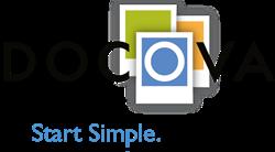 Enterprise Content Management and Business Application Platform