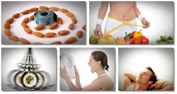 Does Hypnosis Work Weight Loss