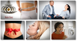 hypnosis for weight loss weight loss hypnosis pro can