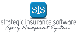 Strategic Insurance Software