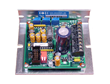 New Electronic Temperature Controllers Provide User-Friendly...