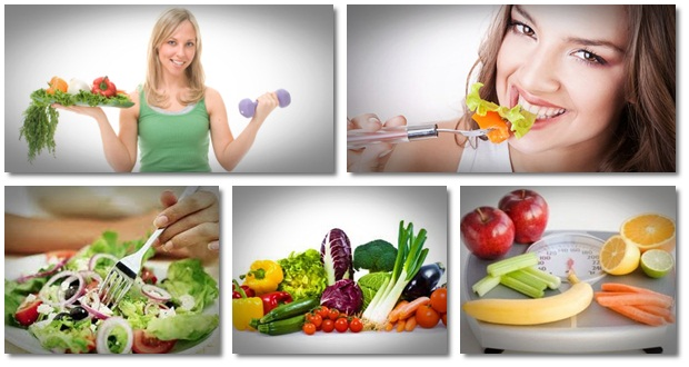 Diet plan for weight loss in 15 days early