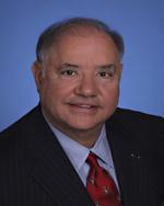 John Vento