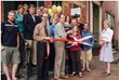 Cowork Frederick to Celebrate Their First Anniversary September 4 with...