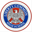 Liberty Common High School Earns State's Highest ACT Scores Second...
