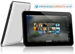 Universal Gadgets