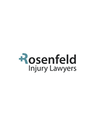 Rosenfeld Injury Lawyers represent individuals and families in nursing home negligence matters