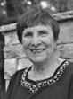 Margaret Miles